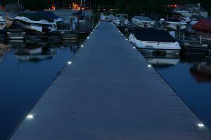 Dock Lite 4