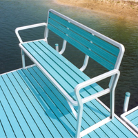Boat Dock Accessories