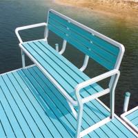 Boat Dock Accessories