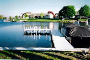 Lakes We Service
