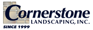 Cornerstone Landscaping, Inc.
